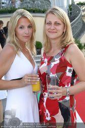 RMS Sommerfest 2 - Freudenau - Do 22.07.2010 - 115