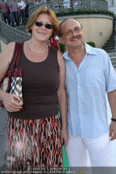 RMS Sommerfest 2 - Freudenau - Do 22.07.2010 - 117