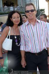 RMS Sommerfest 2 - Freudenau - Do 22.07.2010 - 118