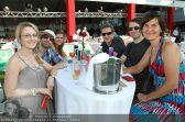 RMS Sommerfest 2 - Freudenau - Do 22.07.2010 - 12