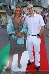 RMS Sommerfest 2 - Freudenau - Do 22.07.2010 - 122