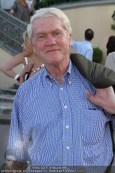 RMS Sommerfest 2 - Freudenau - Do 22.07.2010 - 132