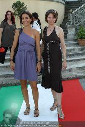 RMS Sommerfest 2 - Freudenau - Do 22.07.2010 - 14