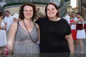 RMS Sommerfest 2 - Freudenau - Do 22.07.2010 - 142