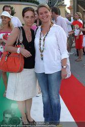 RMS Sommerfest 2 - Freudenau - Do 22.07.2010 - 143