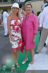 RMS Sommerfest 2 - Freudenau - Do 22.07.2010 - 144