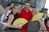 RMS Sommerfest 2 - Freudenau - Do 22.07.2010 - 150