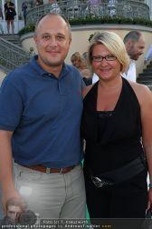 RMS Sommerfest 2 - Freudenau - Do 22.07.2010 - 152