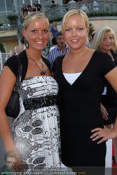 RMS Sommerfest 2 - Freudenau - Do 22.07.2010 - 154