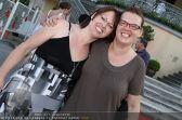 RMS Sommerfest 2 - Freudenau - Do 22.07.2010 - 158