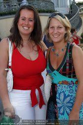 RMS Sommerfest 2 - Freudenau - Do 22.07.2010 - 159