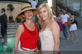 RMS Sommerfest 2 - Freudenau - Do 22.07.2010 - 162