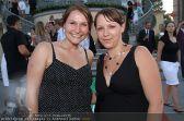 RMS Sommerfest 2 - Freudenau - Do 22.07.2010 - 166