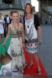 RMS Sommerfest 2 - Freudenau - Do 22.07.2010 - 167