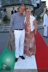 RMS Sommerfest 2 - Freudenau - Do 22.07.2010 - 177