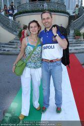 RMS Sommerfest 2 - Freudenau - Do 22.07.2010 - 178