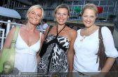 RMS Sommerfest 2 - Freudenau - Do 22.07.2010 - 181