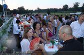 RMS Sommerfest 2 - Freudenau - Do 22.07.2010 - 187
