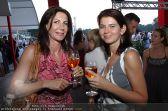RMS Sommerfest 2 - Freudenau - Do 22.07.2010 - 188