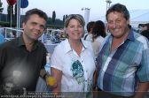 RMS Sommerfest 2 - Freudenau - Do 22.07.2010 - 190