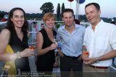 RMS Sommerfest 2 - Freudenau - Do 22.07.2010 - 191