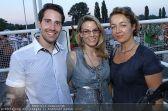 RMS Sommerfest 2 - Freudenau - Do 22.07.2010 - 193