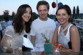 RMS Sommerfest 2 - Freudenau - Do 22.07.2010 - 194