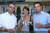 RMS Sommerfest 2 - Freudenau - Do 22.07.2010 - 196