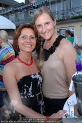 RMS Sommerfest 2 - Freudenau - Do 22.07.2010 - 199