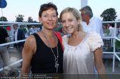 RMS Sommerfest 2 - Freudenau - Do 22.07.2010 - 200