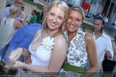 RMS Sommerfest 2 - Freudenau - Do 22.07.2010 - 202
