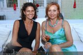 RMS Sommerfest 2 - Freudenau - Do 22.07.2010 - 207