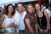 RMS Sommerfest 2 - Freudenau - Do 22.07.2010 - 209