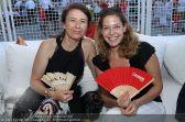 RMS Sommerfest 2 - Freudenau - Do 22.07.2010 - 213