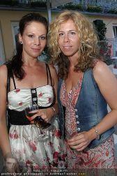 RMS Sommerfest 2 - Freudenau - Do 22.07.2010 - 214