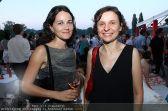 RMS Sommerfest 2 - Freudenau - Do 22.07.2010 - 217