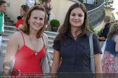 RMS Sommerfest 2 - Freudenau - Do 22.07.2010 - 22
