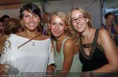 RMS Sommerfest 2 - Freudenau - Do 22.07.2010 - 220