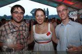 RMS Sommerfest 2 - Freudenau - Do 22.07.2010 - 221