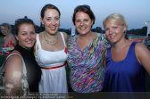 RMS Sommerfest 2 - Freudenau - Do 22.07.2010 - 224