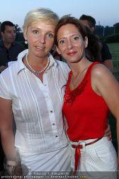 RMS Sommerfest 2 - Freudenau - Do 22.07.2010 - 226