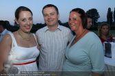 RMS Sommerfest 2 - Freudenau - Do 22.07.2010 - 227