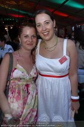 RMS Sommerfest 2 - Freudenau - Do 22.07.2010 - 228