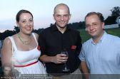 RMS Sommerfest 2 - Freudenau - Do 22.07.2010 - 234