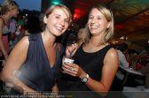 RMS Sommerfest 2 - Freudenau - Do 22.07.2010 - 236