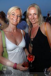 RMS Sommerfest 2 - Freudenau - Do 22.07.2010 - 237