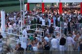 RMS Sommerfest 2 - Freudenau - Do 22.07.2010 - 238