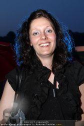 RMS Sommerfest 2 - Freudenau - Do 22.07.2010 - 240