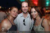 RMS Sommerfest 2 - Freudenau - Do 22.07.2010 - 247