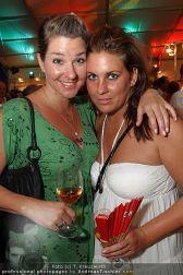 RMS Sommerfest 2 - Freudenau - Do 22.07.2010 - 248